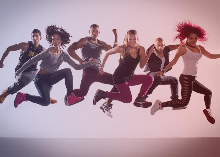 Mi az az 1 dolog, amitől garantáltan élvezni fogod a táncot / táncórát?